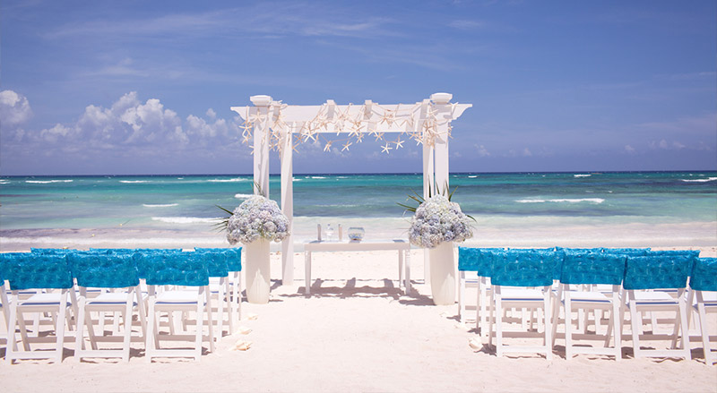 http://celebration.bold-themes.com/wedding-planners/wp-content/uploads/sites/5/2015/09/home_beachwedding.jpg