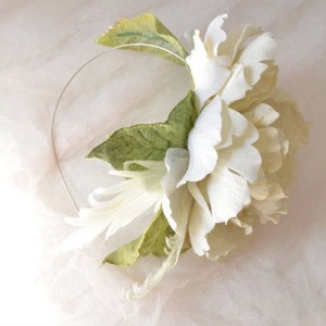 http://celebration.bold-themes.com/wedding-planners/wp-content/uploads/sites/5/2016/02/shop_8-300x300.jpg