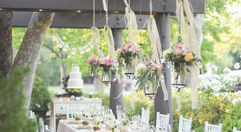 http://celebration.bold-themes.com/wedding/wp-content/uploads/sites/2/2015/09/photo_1.jpg