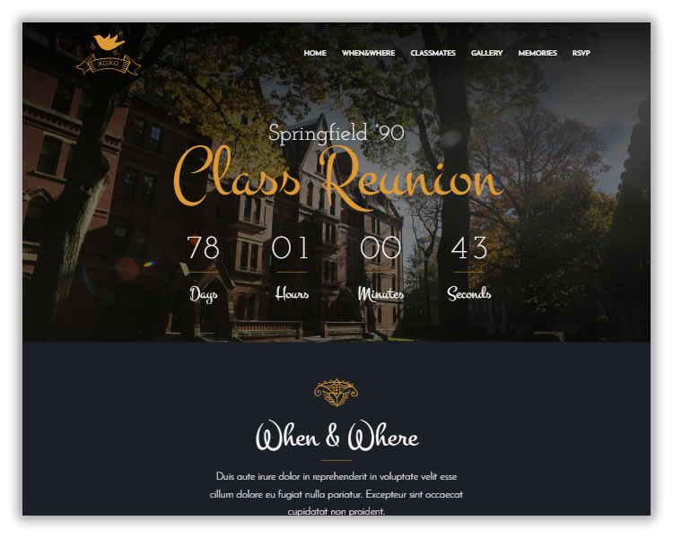 http://celebration.bold-themes.com/wp-content/uploads/2016/10/Reunion-home.jpg