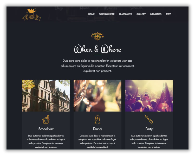http://celebration.bold-themes.com/wp-content/uploads/2016/10/Reunion-when.jpg