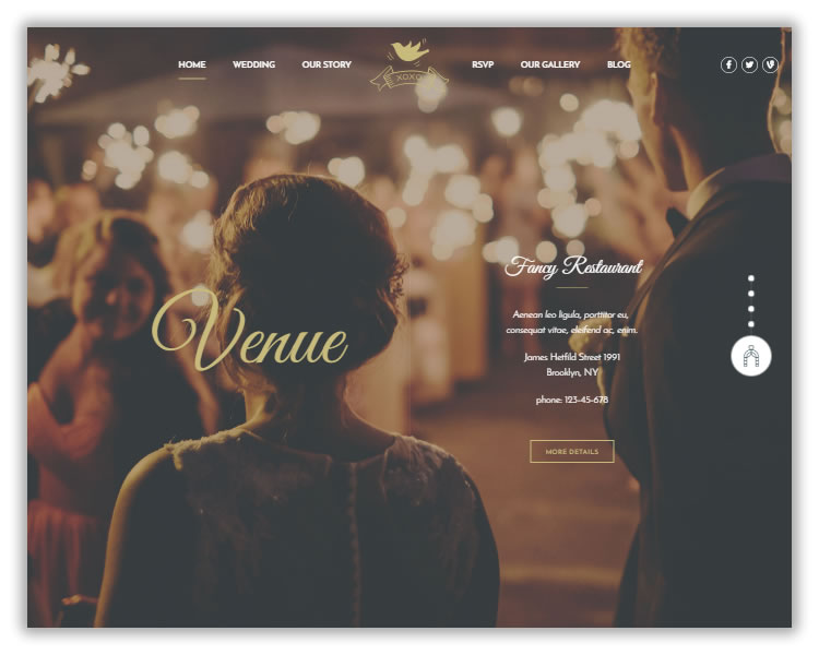 http://celebration.bold-themes.com/wp-content/uploads/2016/10/Wedding-full-home.jpg