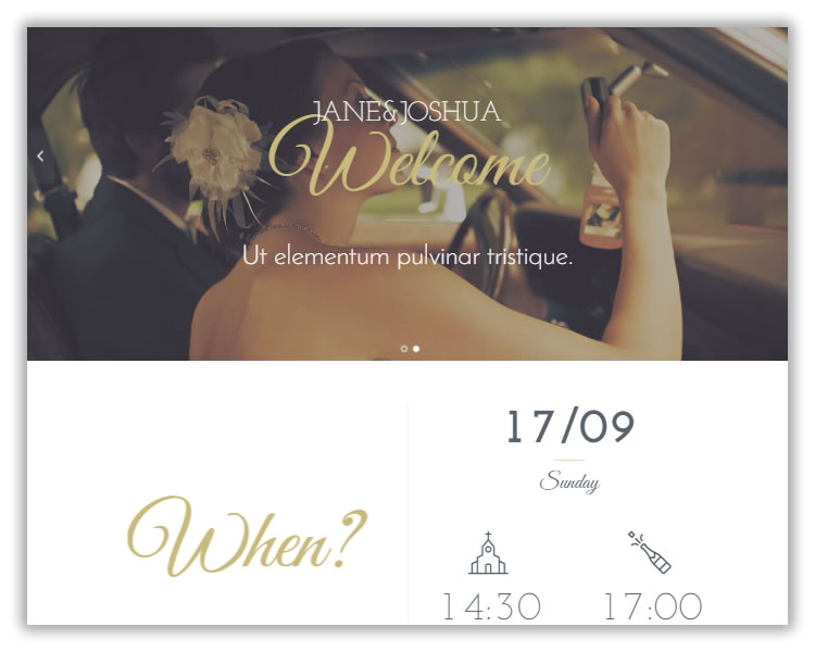 http://celebration.bold-themes.com/wp-content/uploads/2016/10/Wedding-home-slider.jpg