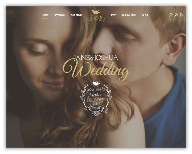 http://celebration.bold-themes.com/wp-content/uploads/2016/10/Wedding-home.jpg