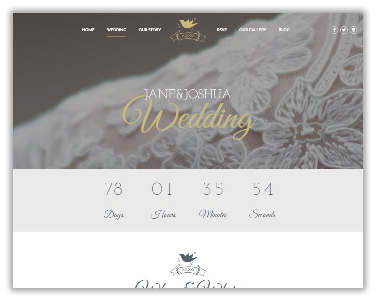 http://celebration.bold-themes.com/wp-content/uploads/2016/10/Wedding-wedding.jpg